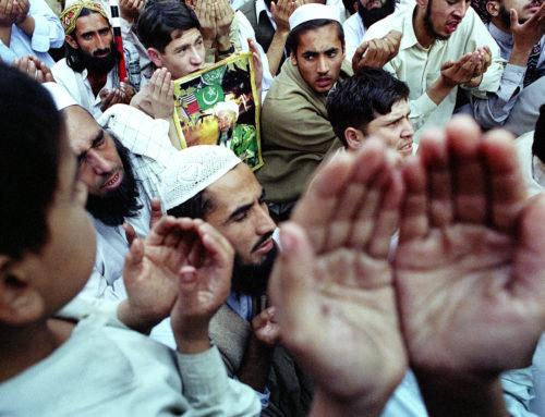 Kabul 2001: ritorno al presente